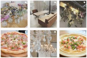 イタリアン&カフェ【Flowers】流山おおたかの森西 pipito5階に6月14日オープン!気になるメニューは?